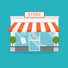 circles-store-front-graphic